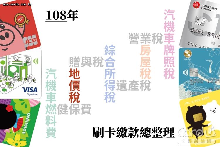 (圖/卡優新聞網)