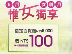 圖/上海商銀