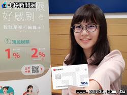 圖/永豐銀行