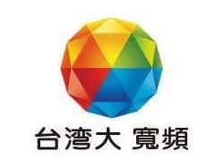 (圖/台灣大寬頻)