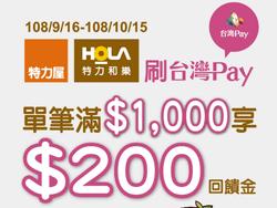 圖/台灣pay