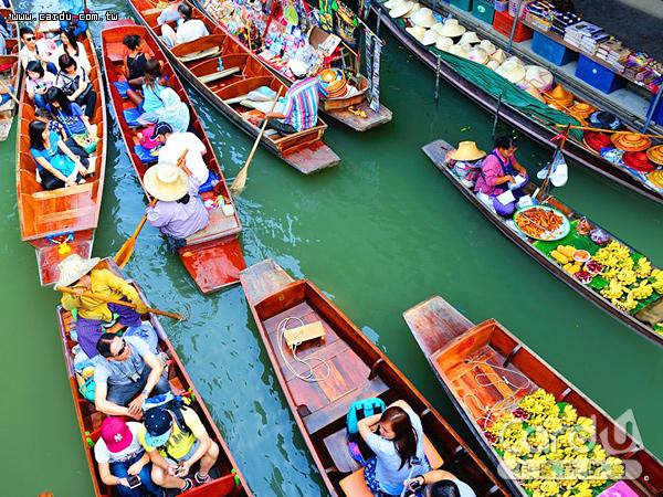 元大鑽金卡第3季鎖定泰國、印尼、菲律賓東南亞國家,祭出台幣2萬以上部分回饋3%(圖/易遊網 提供)