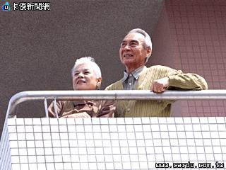 滿65歲擁有完整建物就能申辦「以房養老」(圖/卡優新聞網)