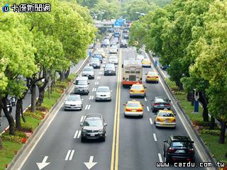 各地方政府7月1日起開徵汽車燃料費(圖/卡優新聞網)