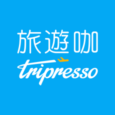 https://www.cardu.com.tw/image_upload/images/Cardu20181227_14214810.png